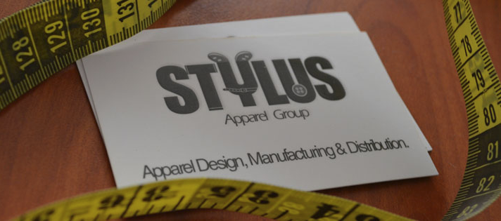 Stylus Apparel: Screen Printing, Embroidery, Cut and Sew, Sublimation, and more!