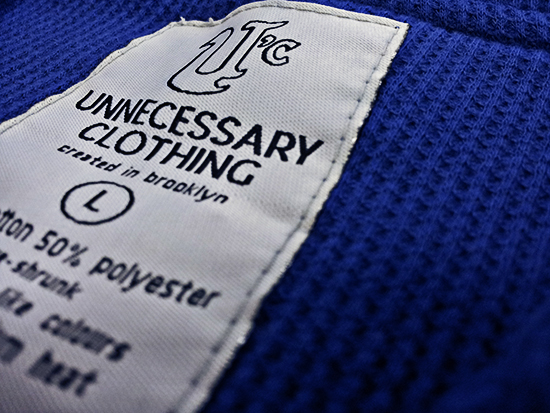 make your own clothing labels clothing tag manufacturing